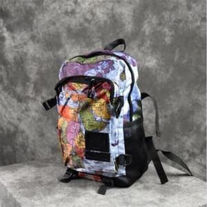 New Arrival School Backpack Designer Shoulder Bags Luxury Backpack Brand School Bag Mens Backpack Unisex Sports Bag