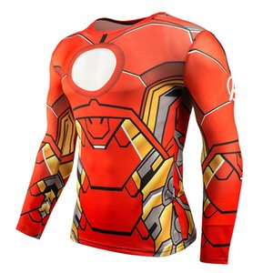Wholesale New Fashion Mens Designer High Quality Printing Cosplay Hoodie Men Women Casual Long Sleeve Mens Designer Tees