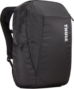 "Thule Accent 23L Notebook Backpack Black 15 6 \ "" Ship from Turkey HB-001740431 on Sale"