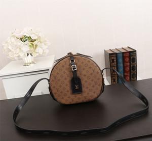 New style of 2019,top quality,dermis,men and women's G bag,handbag,shoulder bag,inclined straddle bag,mode 52294