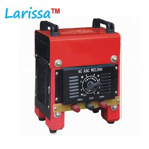 Wholesale BX Series Portable ARC Welding Machine Wood Feet High quality Wood feet welding for industrial