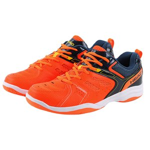 Wholesale systems body resale online - Orange HEAD Tennis Shoes Breathable Y System Ankle Protection For Tennis Training Match Limited