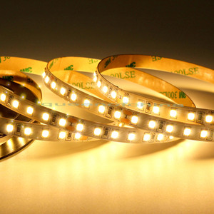 Wholesale High qulity Decorative Light LEDs m V DC MD Flexible LED Strip light for indoor environment