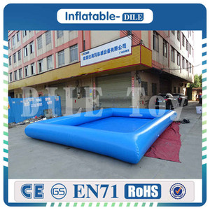 Free Shipping Newest inflatable swimming water pool for kids,commercial grade PVC kids inflatable swimming pool for sale