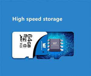 Wholesale New Mobile phone memory card G G G G high speed memory card driving recorder memory card