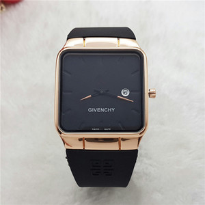 Wholesale free calendars for sale - Group buy 2019 foreign trade hot with calendar men s luxury quartz watch fashion casual sports wristband
