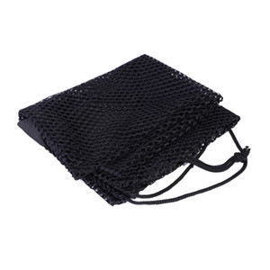 Wholesale Quick Dry Swim Dive Storgage Bag Drawstring for Water Sports Snorkelling Mask Flippers Packing Net Bags