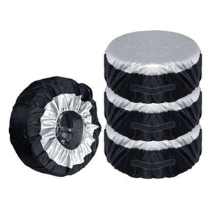 Wholesale wheels for sale - Group buy 1 Portable Car SUV quot quot Wheel Tire Protection Cover Carry Storage Bags