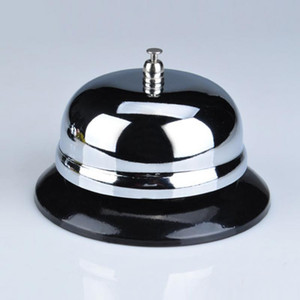 Wholesale Desk Kitchen Hotel Counter Reception Restaurant Bar Ringer Call Bell Service S M L