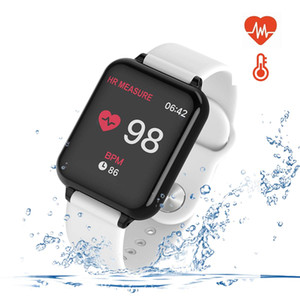 smart watch for ios android smart bracelet phones sport watch smartwatch IP67 waterproof Fitness Tracker for outdoor