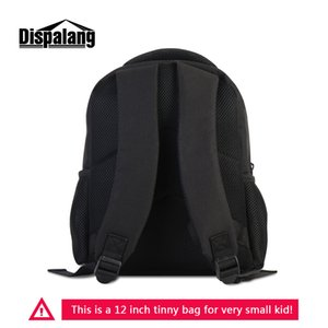 Wholesale backpacks for toddlers for sale - Group buy Designer Small Cute Over The Shoulder Fox Backpacks For Baby Boys Children Schoolbag Preschool Toddlers Casual Bagpack Masculina