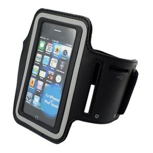 Wholesale AIYINGE Arm Belt Bag Sport Brassard Phone Case For vkworld vk6050 VK6050S quot Vkworld Discovery S2 quot