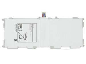 1x 6800mAh EB-BT530FBC 3.8VDC Replacement Li-Polymer Battery For Samsung Galaxy Tab 4 10.1 T530 T531 T535 P5220 SM-T530NU Batteries