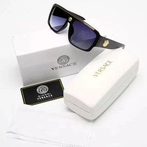 Wholesale 0