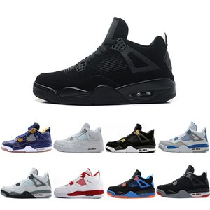 fashion new air