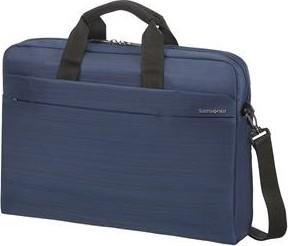"Wholesale Samsonite Network 2 SP 16 ""Notebook Bag Green 82D-14-004 Ship from Turkey HB-003615713"
