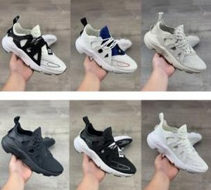 Wholesale 2020 New Air Huarache run ultra running shoes for men women Huraches S ACE breathable trainer sports sneakers runner size