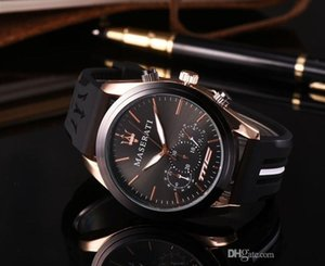 Wholesale 2020brand new fashion sports watches men s and women s designers stainless steel automatic movement business mechanical watch best selling