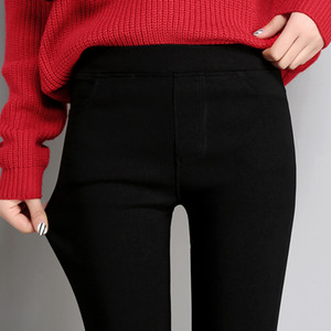 Wholesale New Arrived Autumn Designer Womens Leggings Brand Pants for Women Fashion Luxury Womens Casual Trousers S XL High Quality Wholesales