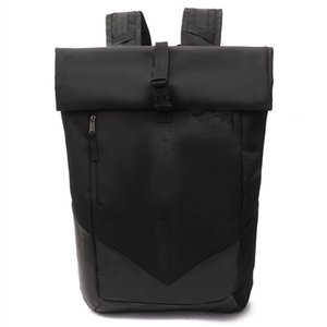 Wholesale waterproof backpacks for sale - Group buy Teenager Bag Men Women s Backpack Casual Camping Adult Students Backpacks Waterproof Travel Outdoor Laptop Bags Black