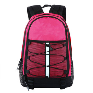 The N&F Backpacks Women Men North Shoulder Bags Face Travel Sports Duffle Students Schoolbags Large Capacity Nylon Knapsack Big Totes C72502