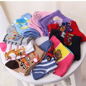 Wholesale jojo shoes for sale - Group buy 0 Years Pair Baby Girl Boy Newborn Toddler Infant Winter Warm Boots Toddler Infant Soft Socks Booties Shoes