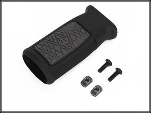 M-LOK Vertical Grip for ar15 tactical airsfot handguard hunting brace Stable