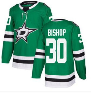 Wholesale buying stars for sale - Group buy 36 Zuccarello Winter Dallas Stars BENN BISHOP SEGUIN Hockey Jerseys Discount Cheap buy Athletic fan clothing cheap men