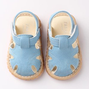 Wholesale newborn baby girl pink shoes resale online - Fashion Baby Shoes Newborn Baby Girls Boys Roman Shoes First Walkers Soft Sole Scarpe Bambina Cute Toddler Firstwalkers