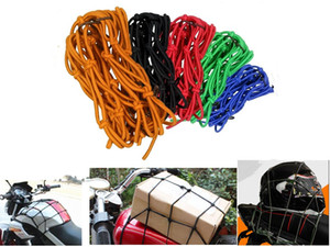 Wholesale Motorcycle universal bag helmet cm baggage bike luggage Cargo net cover for Aprilia CAPANORD ETV1000 V4R FactoRy