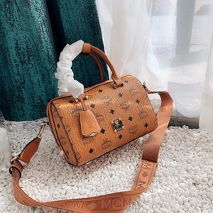 Wholesale Totes bags fashion Printed embroidered handbags sale women shopping batch cm