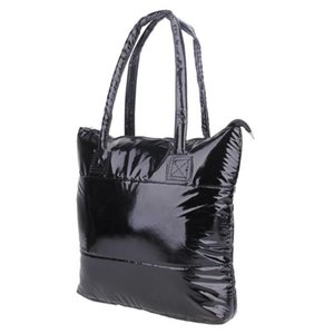 Cheap Fashion Women Bag Shoulder Bag in Women's Totes for Women 2019 Ladies Shoulder Bags for Women Mochilas Bolsas ladies formal handbags