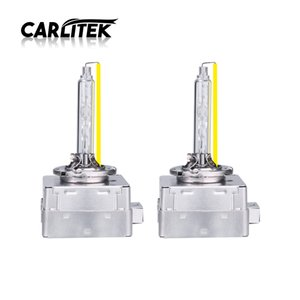 Wholesale xenon hid d3s bulbs for sale - Group buy CARLitek Steel Ballast D1S D2S D3S D4S HID headlight K K K K headlamp D1R D2R D3R D4R xenon hid kit Bulbs