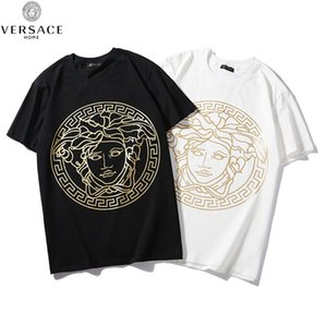 New 0