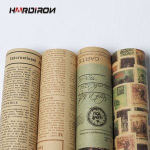 Wholesale Vintage English Newspaper Bag Flower Paper Gift Flower Wrapping Paper