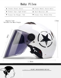 Wholesale lenses electric for sale - Group buy White Fashion Electric helmets for men and women in summer double lenses for sun protection grey helmets