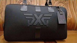 The latest pxg leather bag in 2019 is the most fashionable