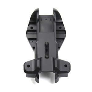 SG906 Cover Spare Parts Mian Body Shell Case Lower Cover for ZLRC SG906 GPS Brushless Folding Drone RC Quadcopter Accessories