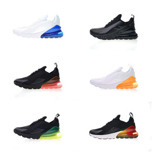 Best Quality Triple Black Regency Purple Men Women Cushion Running Shoes Be True Warriors Parra Designer Sneakers Trainers 36-45 on Sale