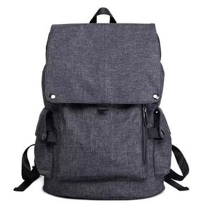 Wholesale Business Laptop Backpack for Men Women Anti theft Water Resistant Travel Bag School College Backpack Fits up to 15.6 Inch Laptop