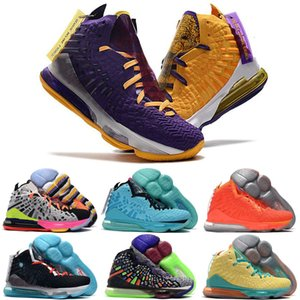 Wholesale High Quality Newest Ashes Ghost Lebron Basketball Shoes Arrival Sneakers s Mens Casual s King James sports shoes LBJ