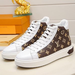 New Designer
