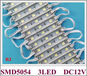 Wholesale SMD LED module back light module for sign letter DC12V led W lm IP65 CE mm mm high bright new design best price