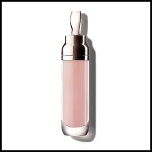 Brand The Lip Volumizer Le Repulpant Moisturizing Lip Balm Cream 7ml 0.24oz Christmas Gift DHL Free
