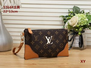 2019 wallets purse Men women Wallet New Brand Leather Wallet Fashion Men Purse long Coin Pocket Men Purse #900
