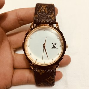 Wholesale Watch LV0050