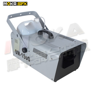 machine à neige achat en gros de-news_sitemap_homeMoka MK S02 w DMX Neige Stade Machine Ne Faire La Machine DJ Artificielle pour Stage Party Pub Club