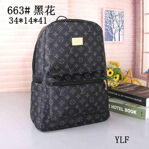 Hot Louis