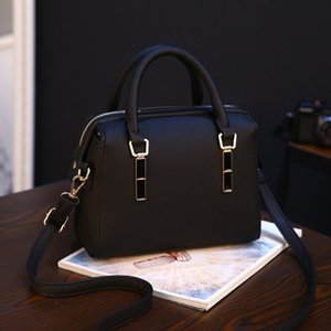 Wholesale Bag Ms new women s Taobao explosion models fashion women s bag slung shoulder bag a generation