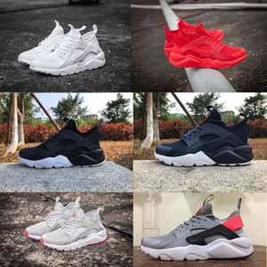 Wholesale Hot sell Runing Shoes Huraches For Men Women Sneakers Zapatillas Deportivas Sport Shoes Zapatos Hombre men women Trainers Brand Huarach